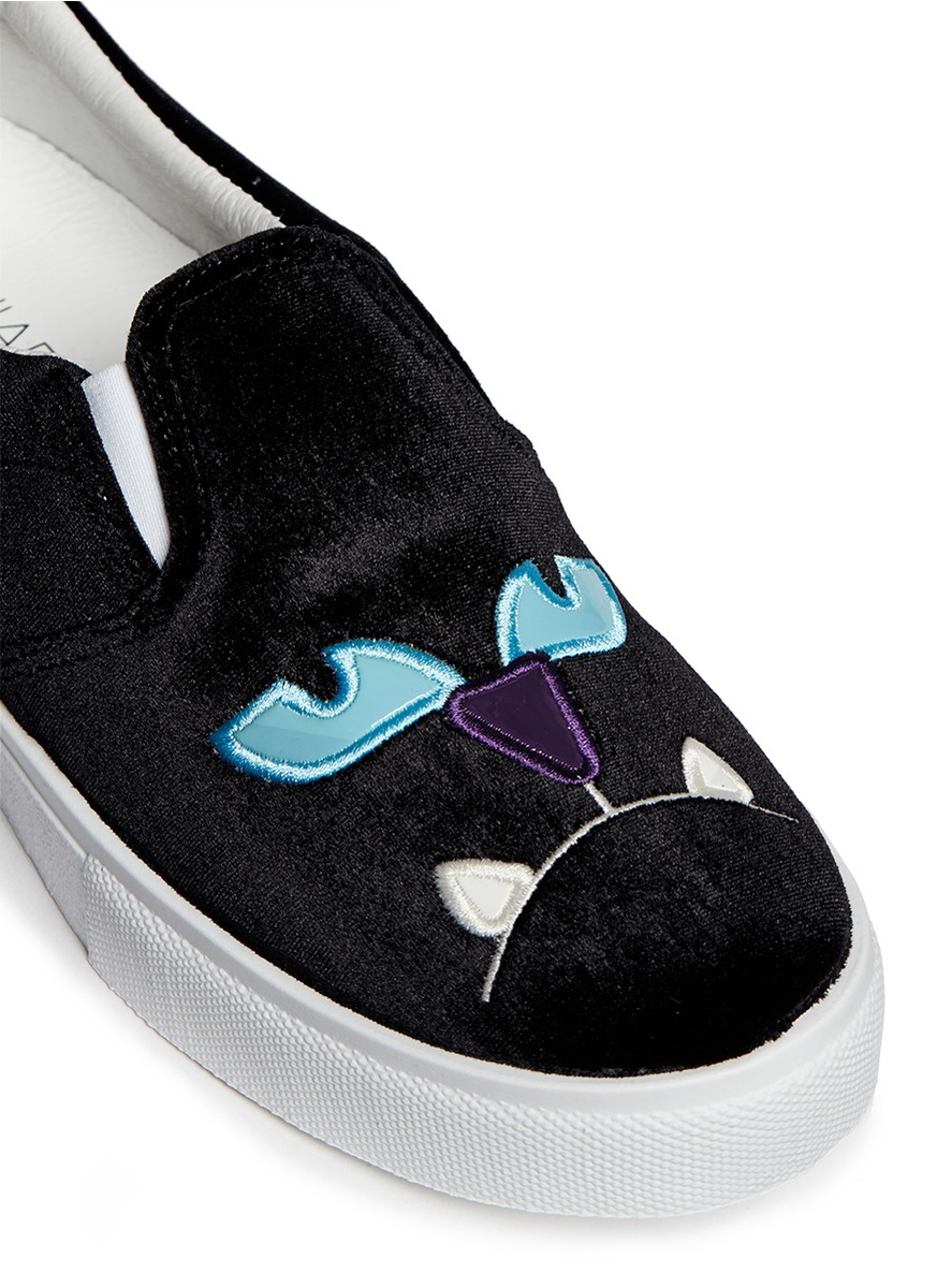 Cookie Monster Shoes Stores