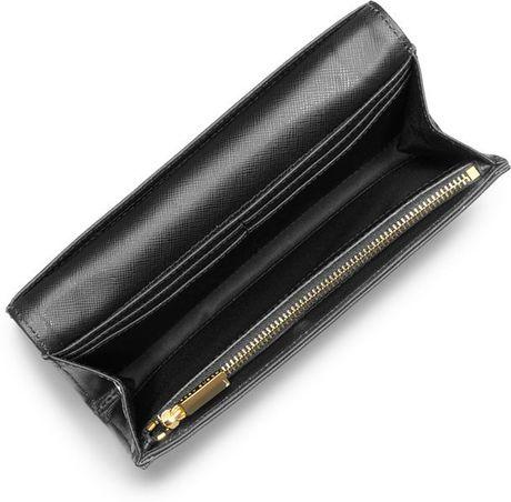 Robinson Envelope Wallet Burch Robinson Envelope