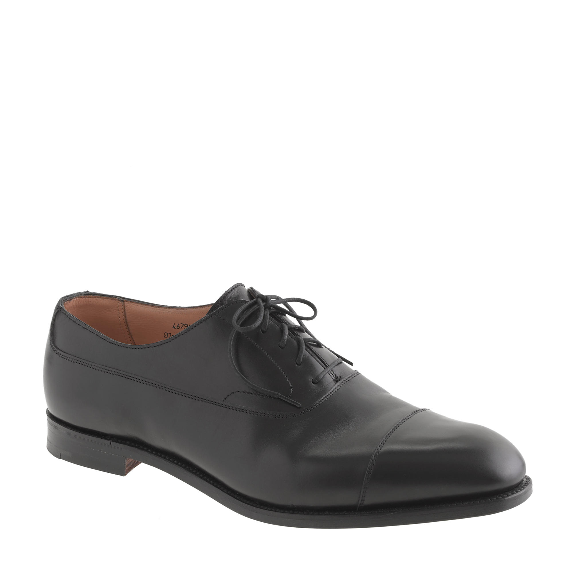 Balmoral Shoes For Sale