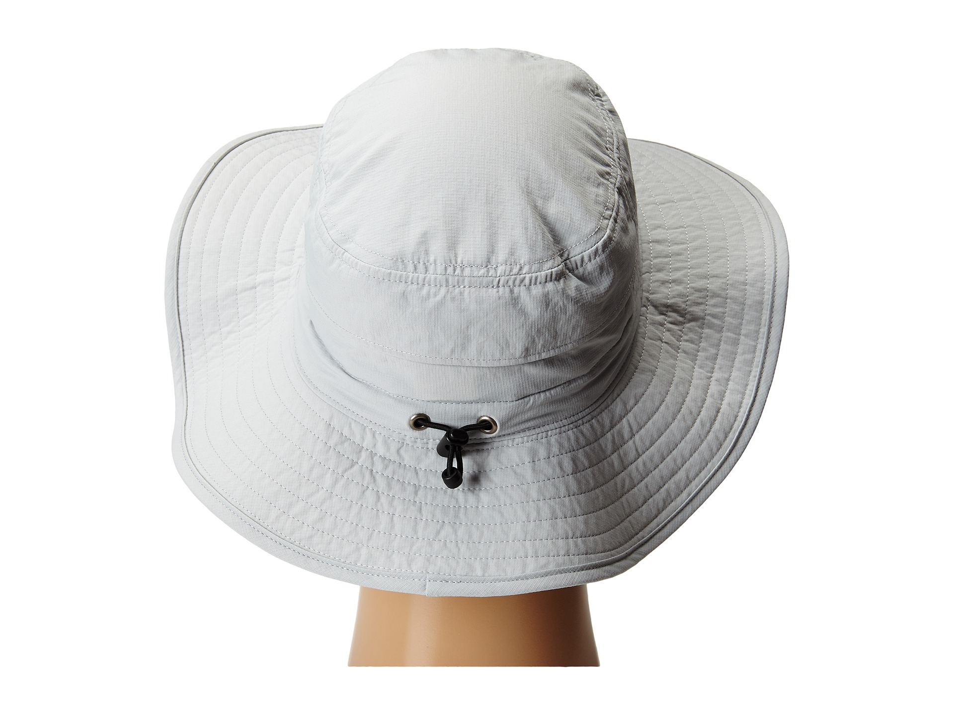 c00aa0a1 The North Face Horizon Breeze Brimmer Hat in Gray - Lyst