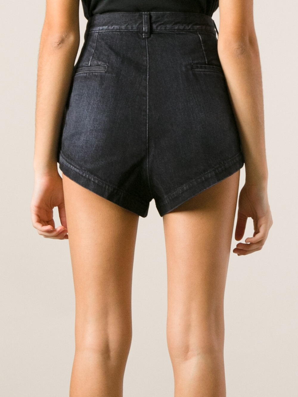 Shop Justice for cute girls' shorts in everyday styles she'll love. Find all her faves, like girls' jean shorts, high waisted shorts, crochet shorts & more. Watch her shine all season with the perfect pair of shorts for every activity.