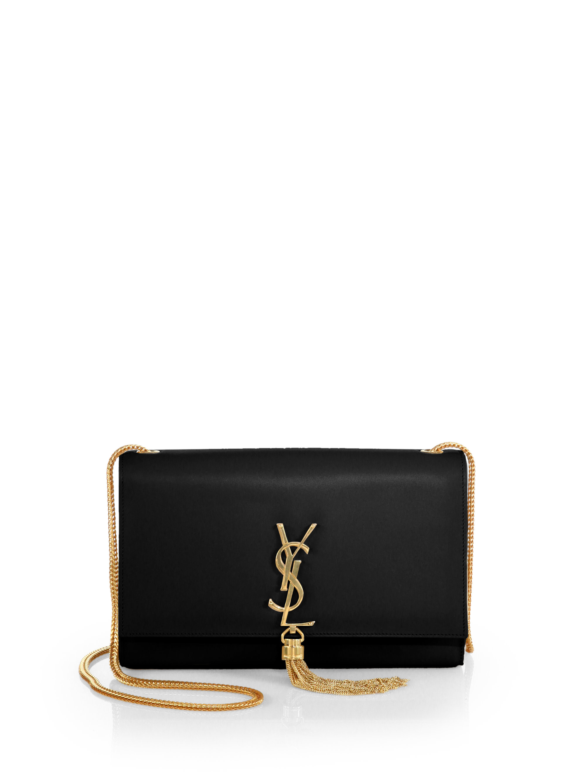 ysl belle du jour clutch replica