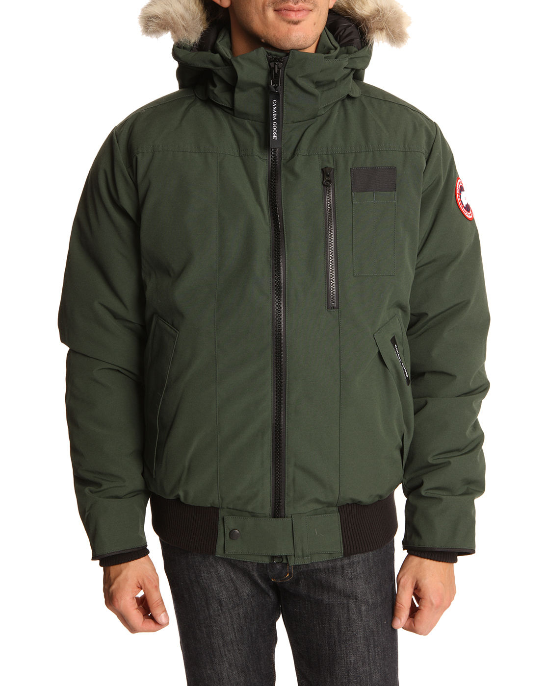 Long green bomber jacket mens Posted on by admin Posted in Black Coat, Black Jacket, Green Coat, Jacket Men, Jacket Womens, Ladies Coats, Ladies Parka, Long Jacket, Mens Coats, Outerwear, Outerwear Jackets, Overcoat, Women's Coats Post navigation.
