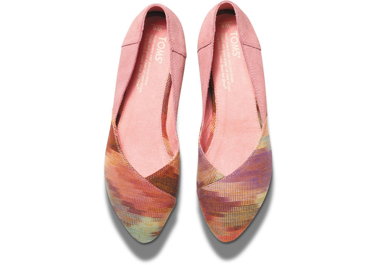 Jutti Shoes Online