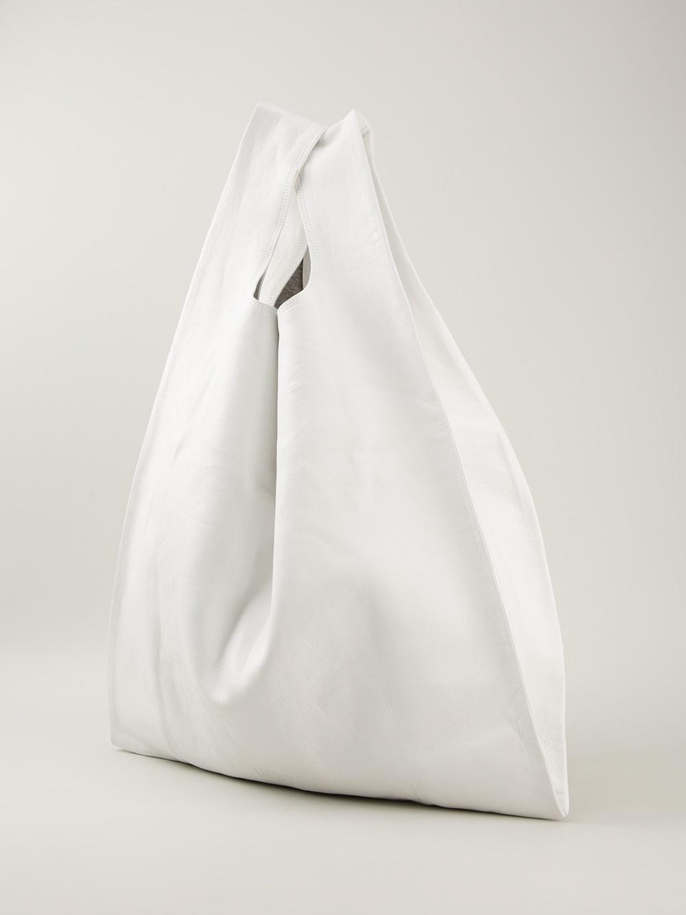 Mm6 Maison Margiela Shopping Bag Ic9EGz9