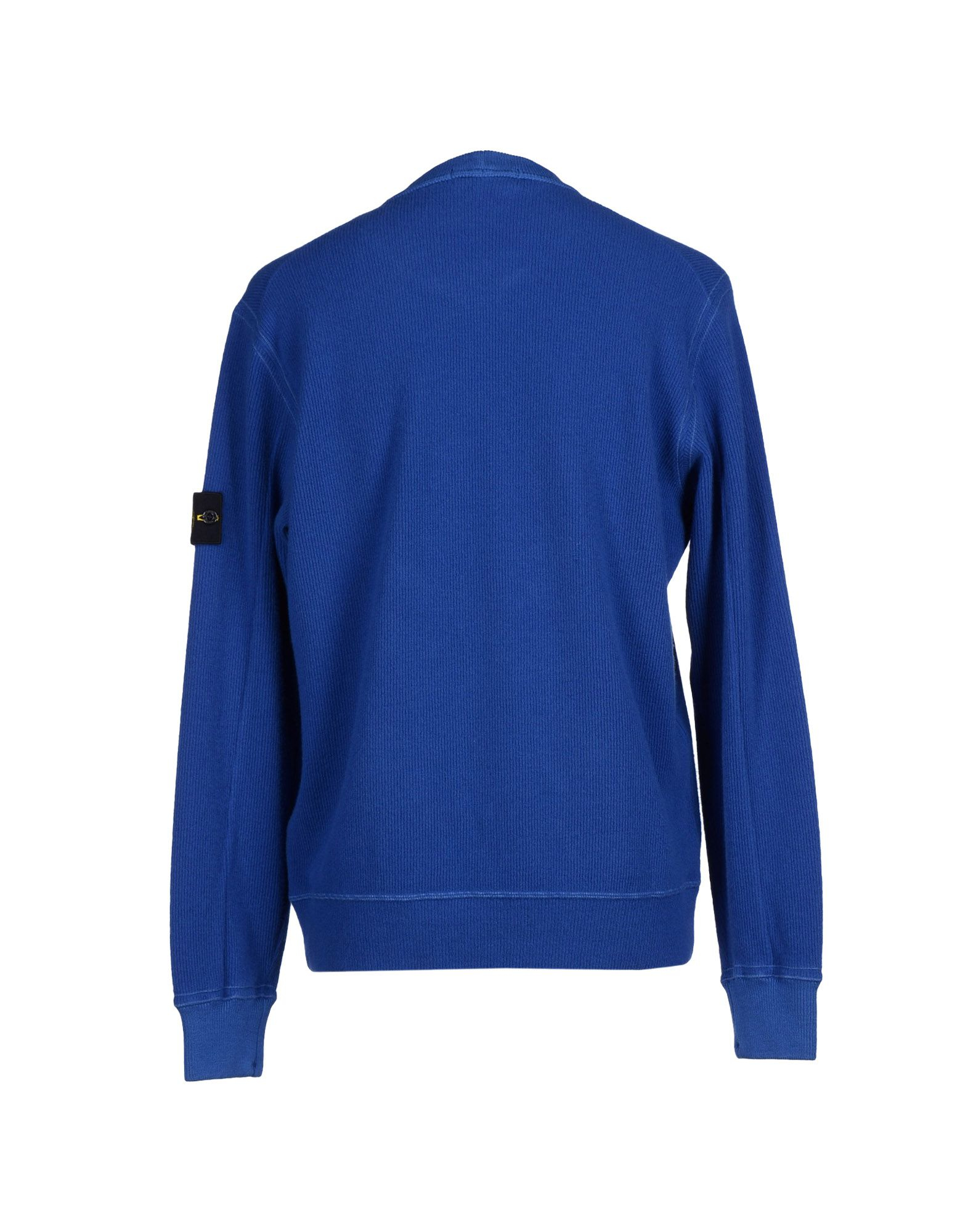 Find great deals on eBay for stone island jumper blue. Shop with confidence.