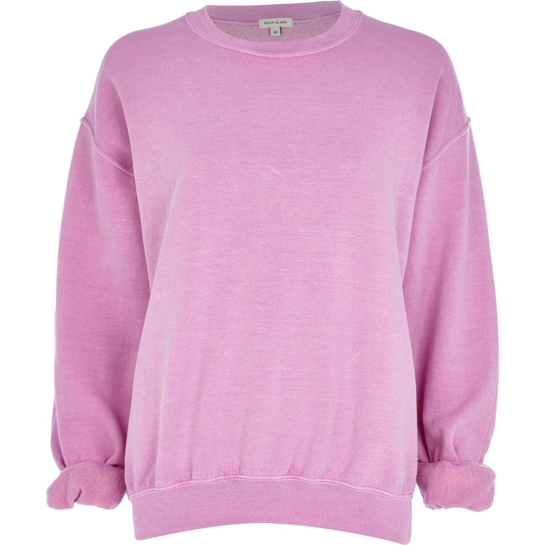 Ole Miss Sweater
