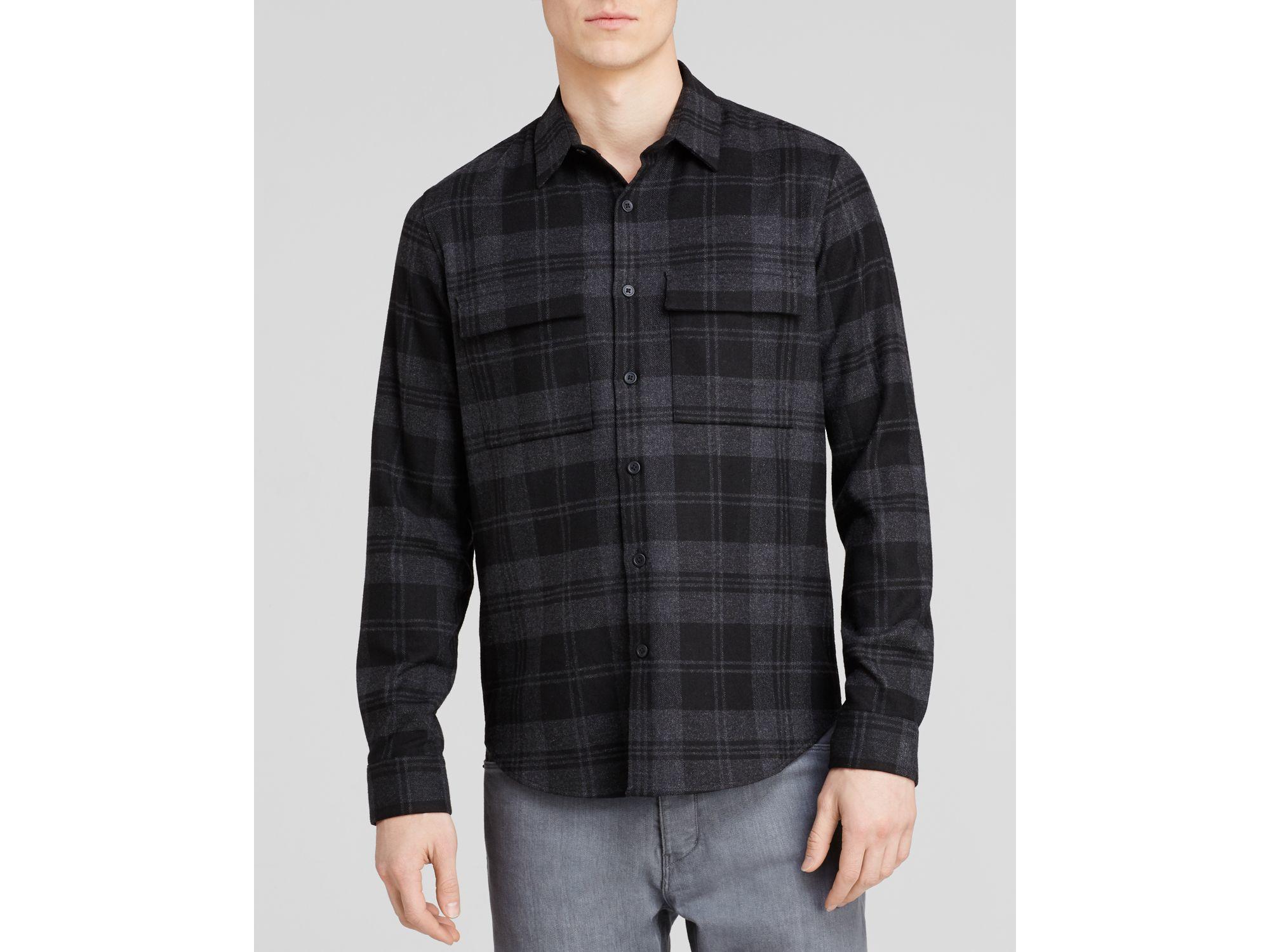 woven button down shirts custom shirt