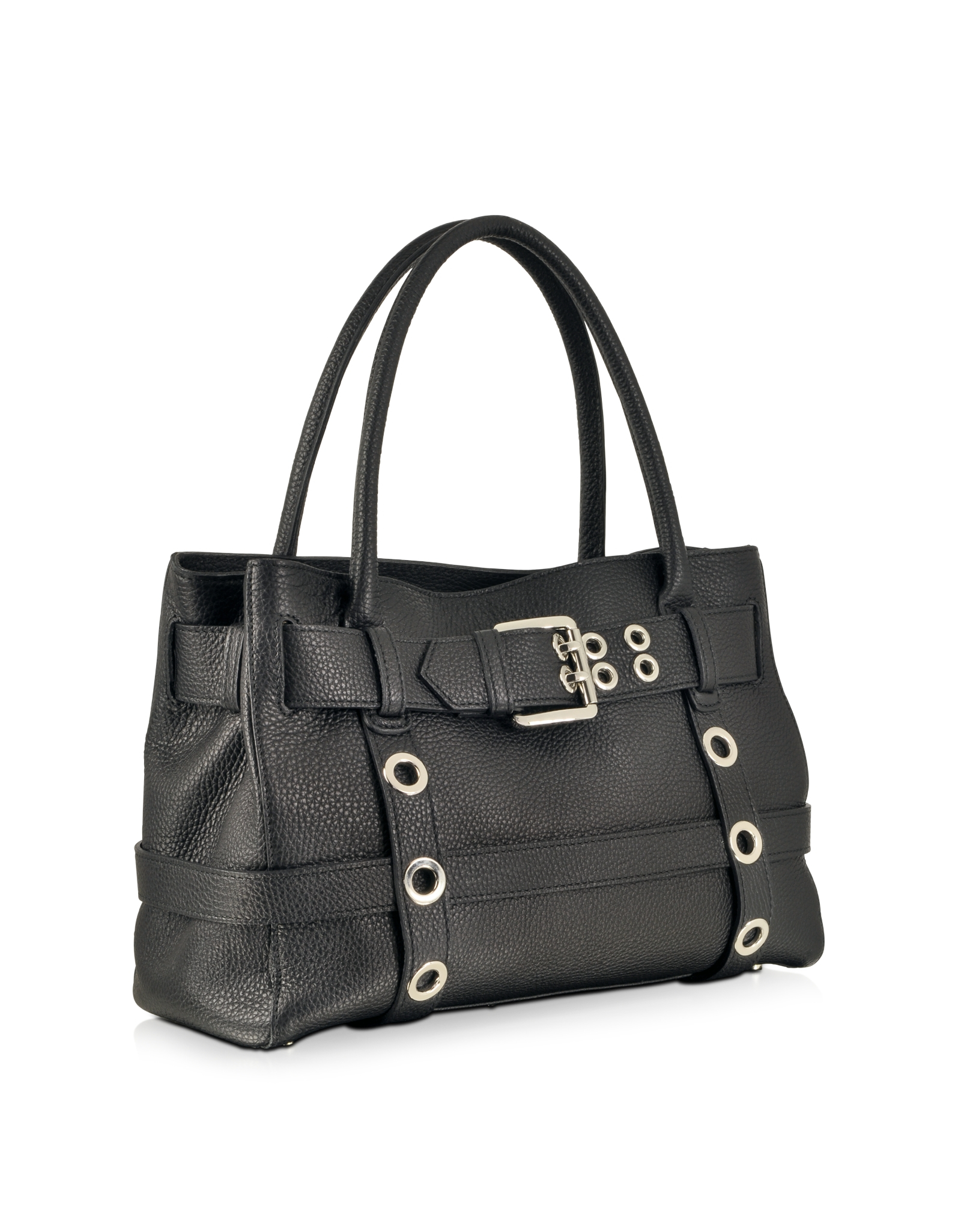 Shop a great selection of Shoulder Bags for Women at Nordstrom Rack. Find designer Shoulder Bags for Women up to 70% off and get free shipping on orders over $ Nordstrom Rack HauteLook. Log In / Sign Up; Robertson Leather Shoulder Bag. The Sak. Robertson Leather Shoulder Bag. $ $ 65% Off.