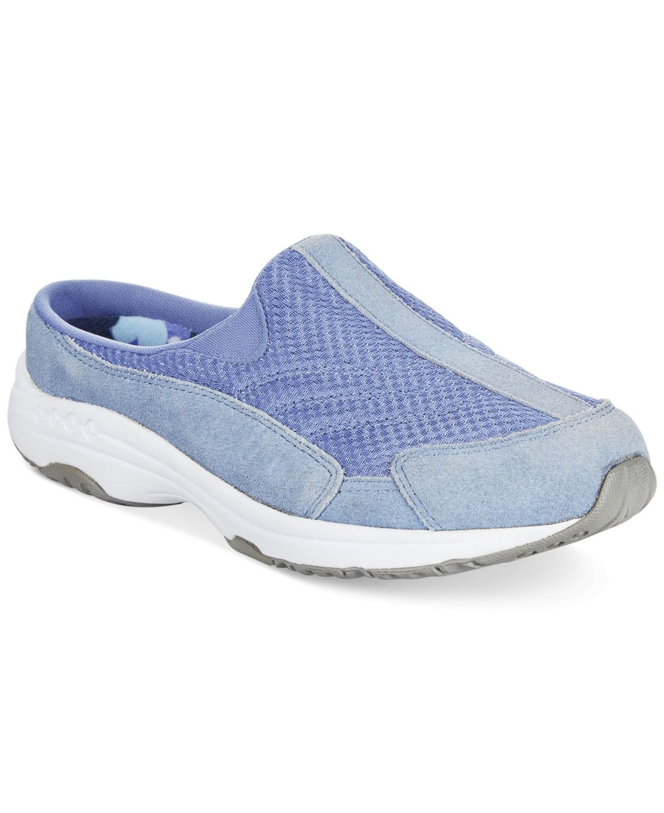 easy spirit See this and similar easy spirit shoes - this easy spirit shoe has all the makings of a superstar - durability, versatility and comfort easy spirit shoe: leath.