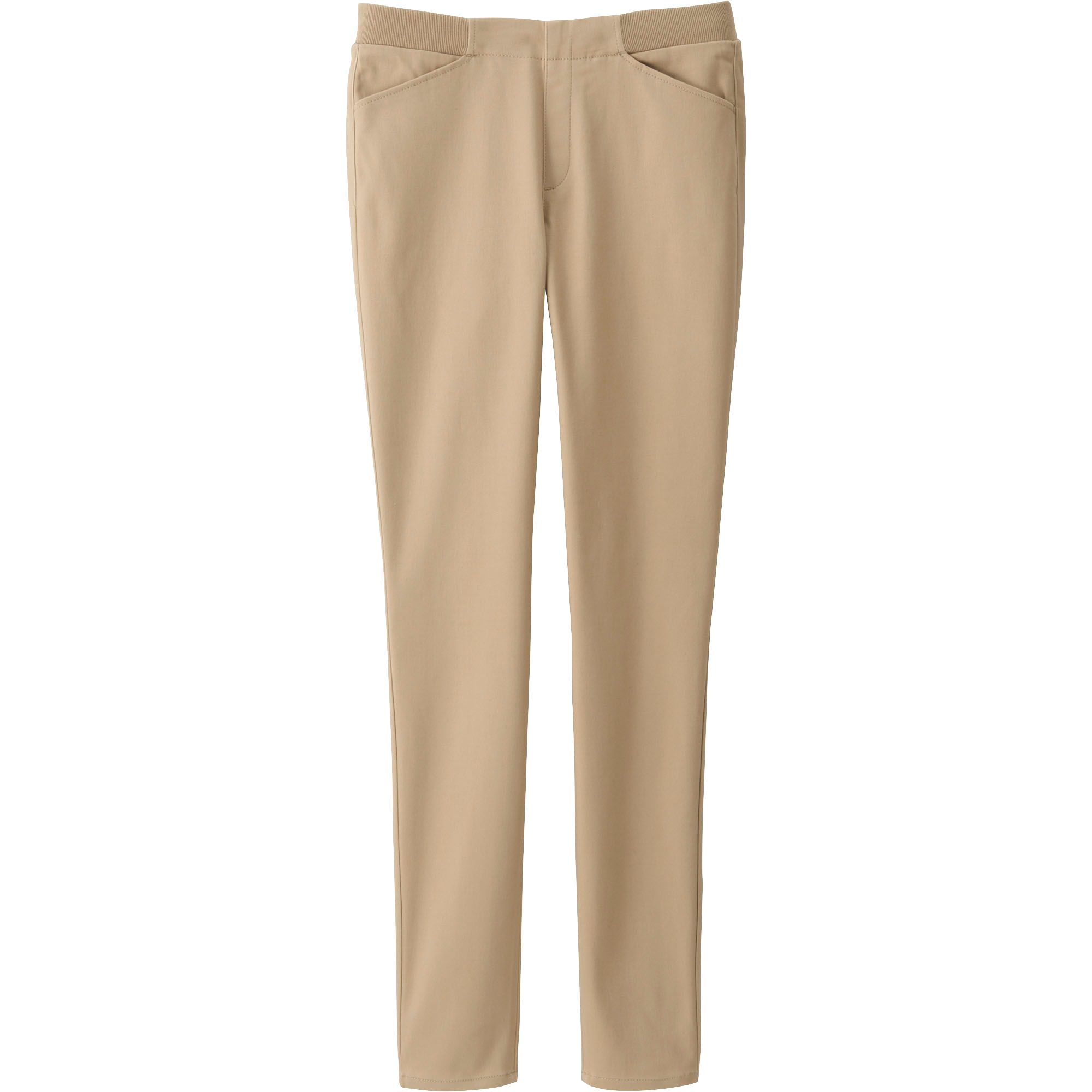 Find and save ideas about Beige pants outfit on Pinterest. | See more ideas about Beige pants, Black blazer outfit casual and Womens khaki pants.
