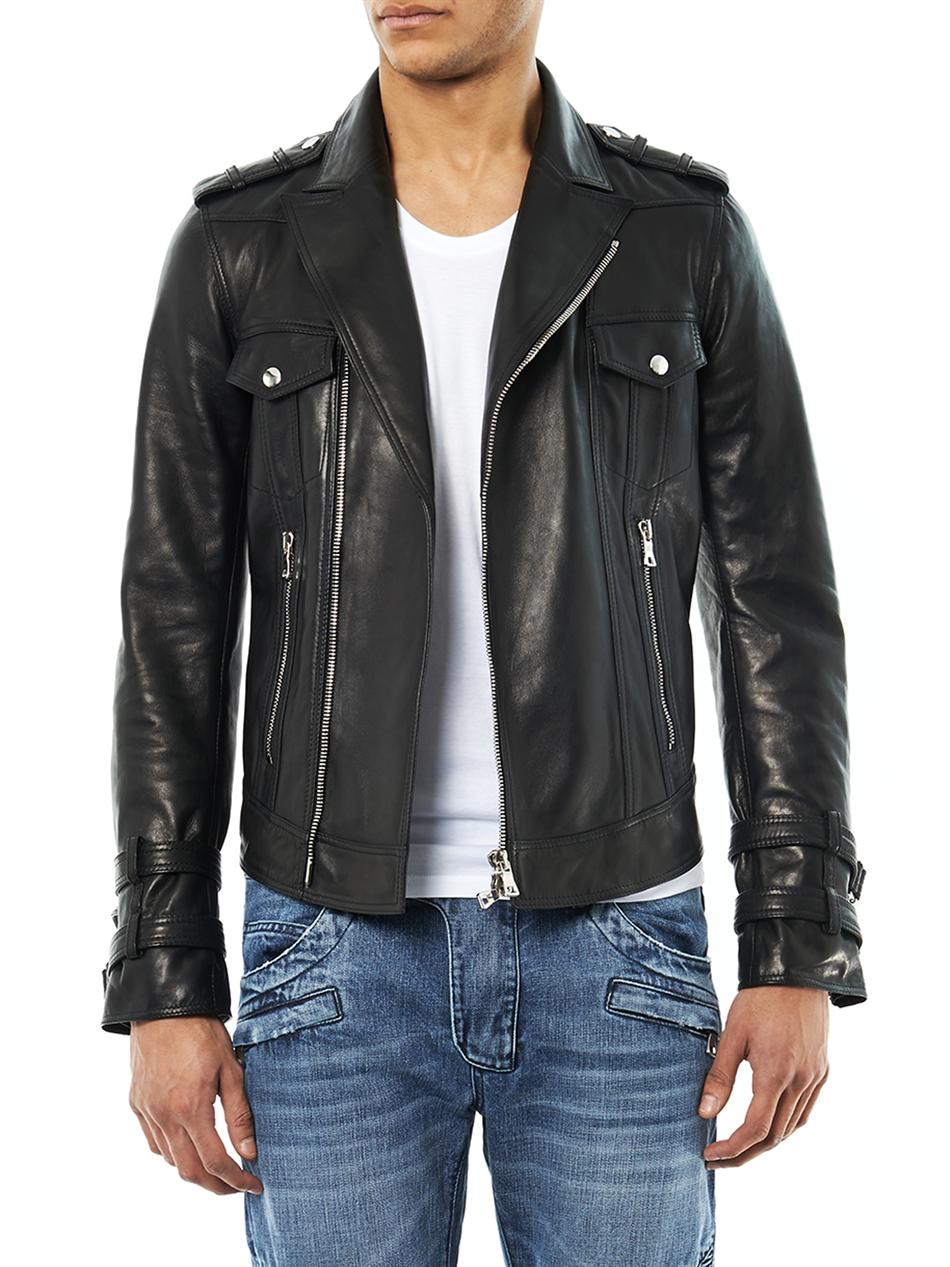 Shop men's coats, jackets, parkas & more at Saks Fifth Avenue. Enjoy free shipping on all orders.