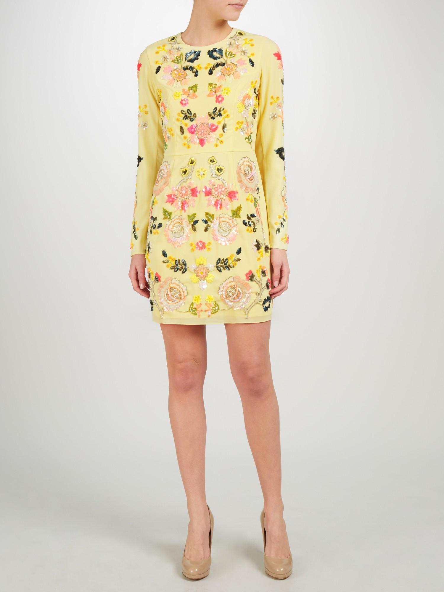 Gallery Women S Summer Dresses