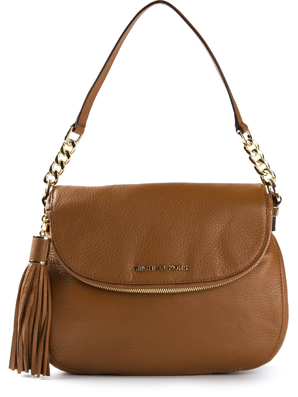 Michael Kors cashback discounts can be earned just by clicking through to Michael Kors and then shopping exactly as you would normally on their website.
