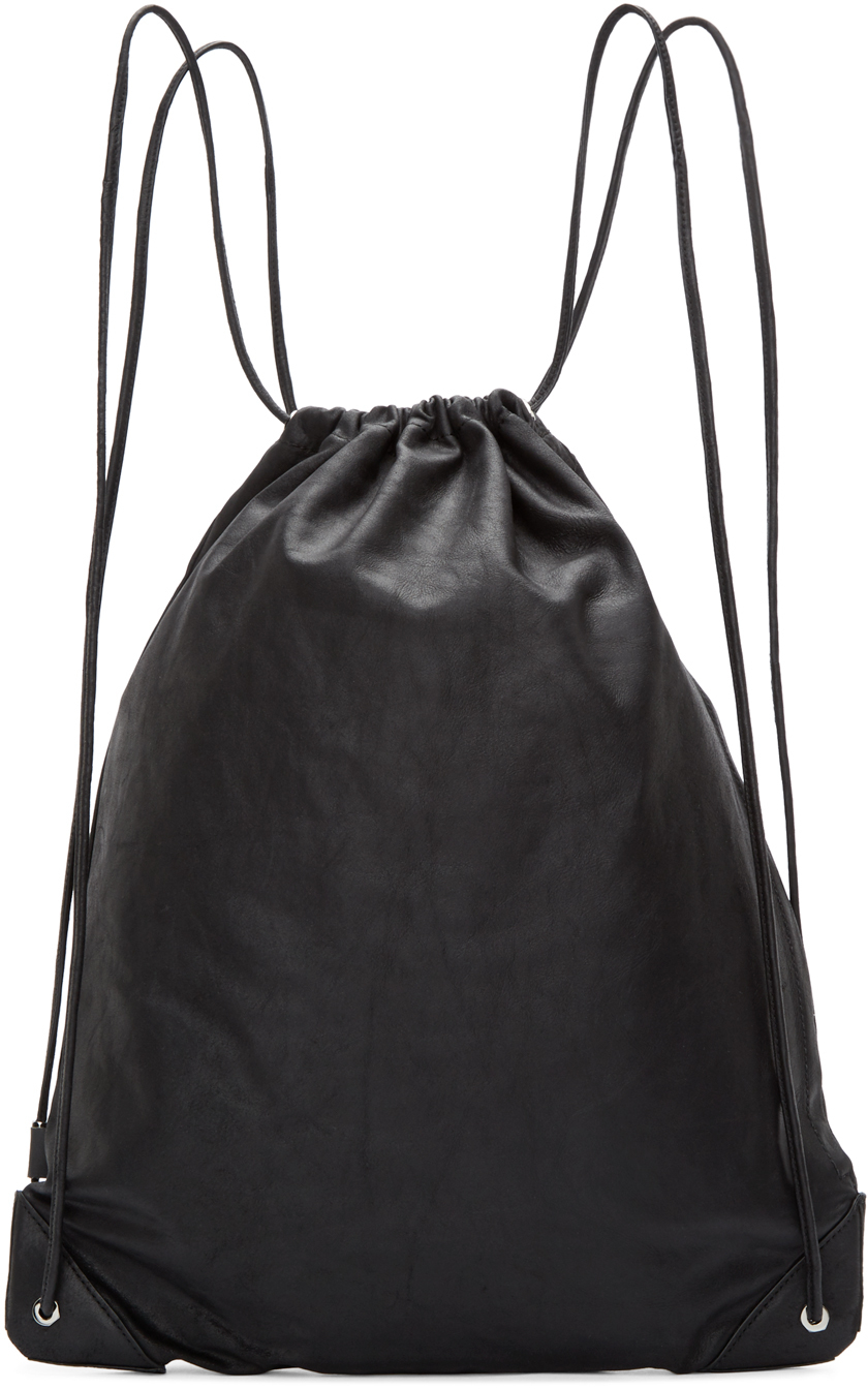 Target Gym Bags  350f2bc9a3f44