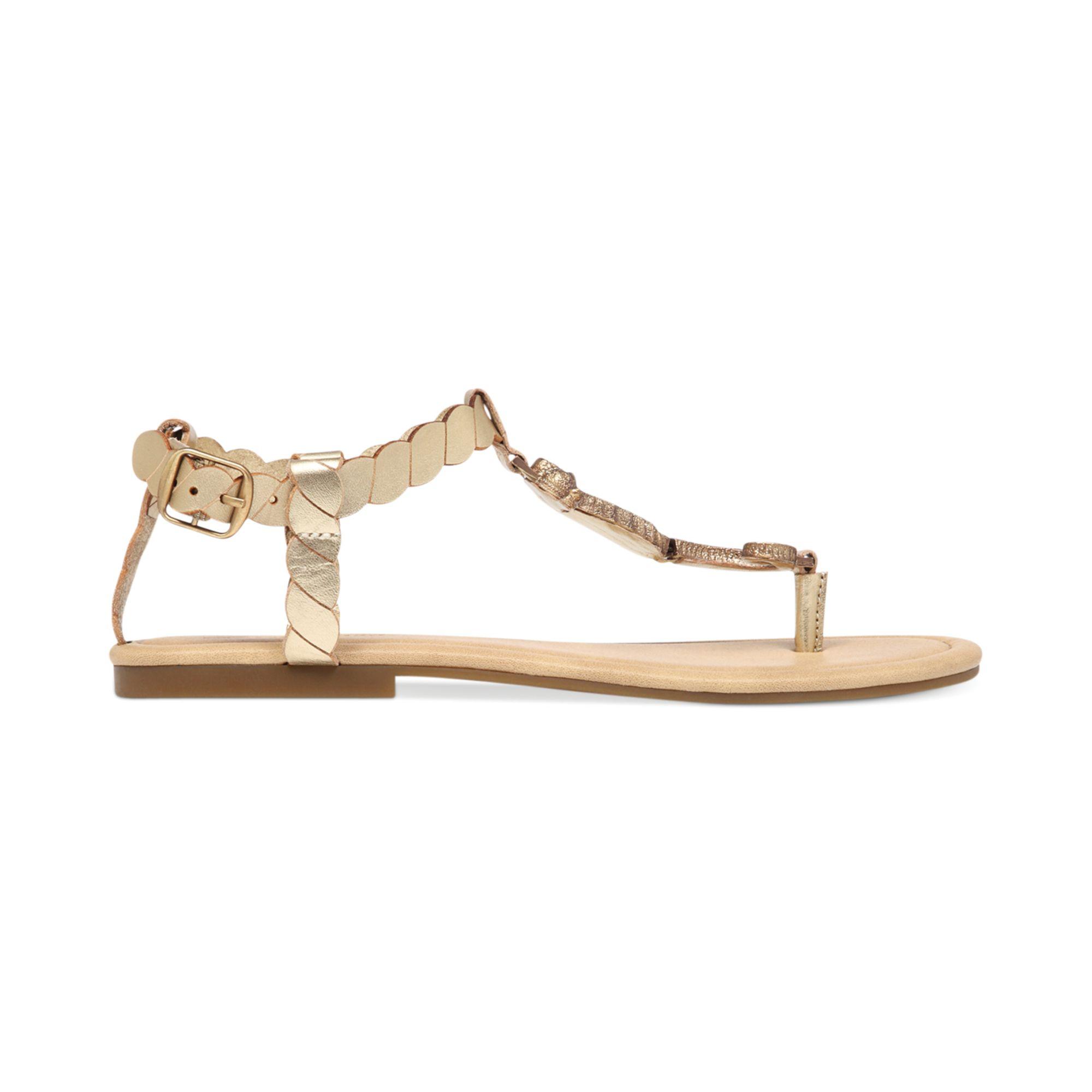 New Womens XTI Tan 47519 Pu Boots Ankle Zip