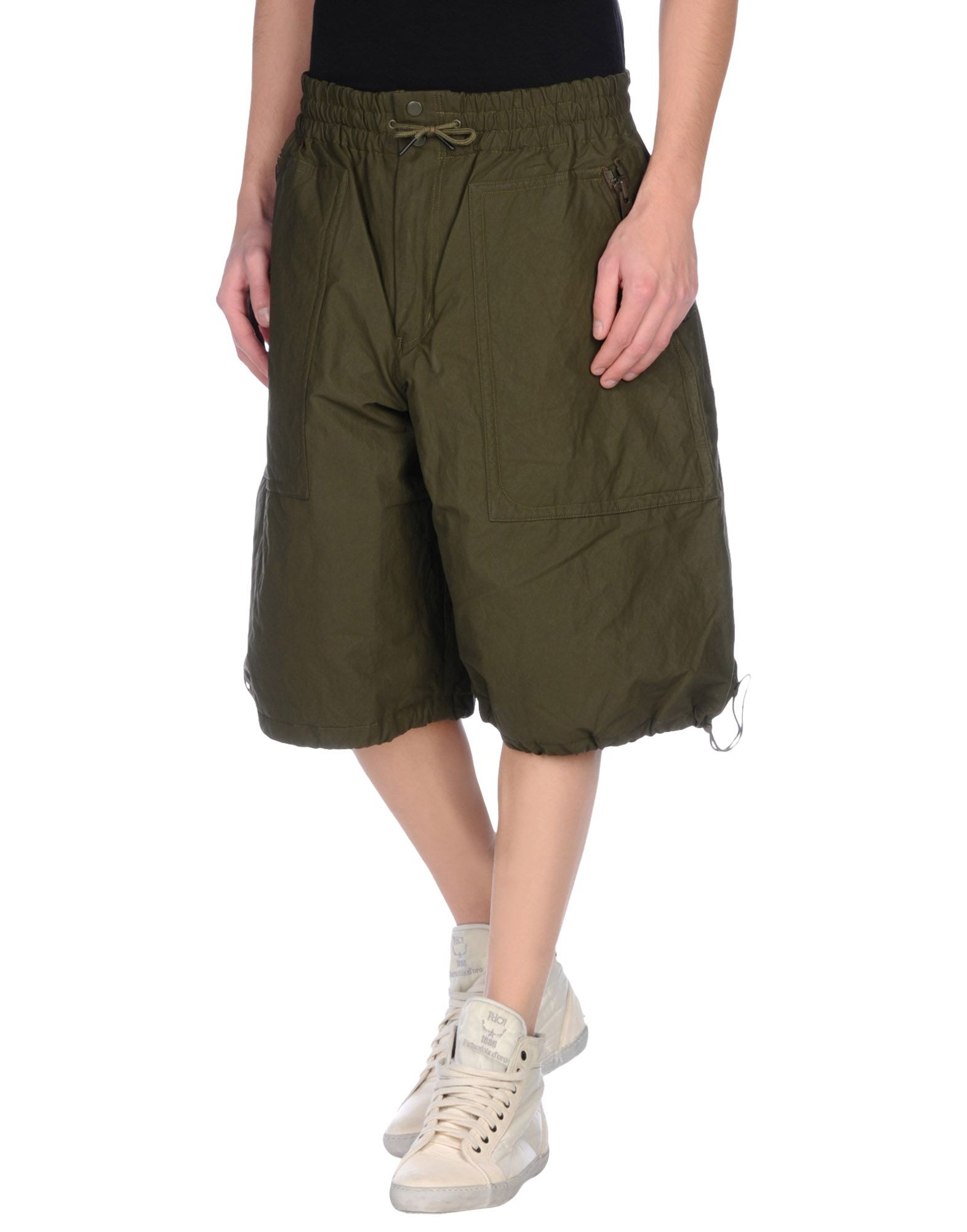 Bermuda Shorts:: MENS:: Footwear This online store is powered by X-Cart shopping-cart-software This X-Cart Gold installation is licensed for evaluation purposes only and this message must be kept visible at the top of every store page.