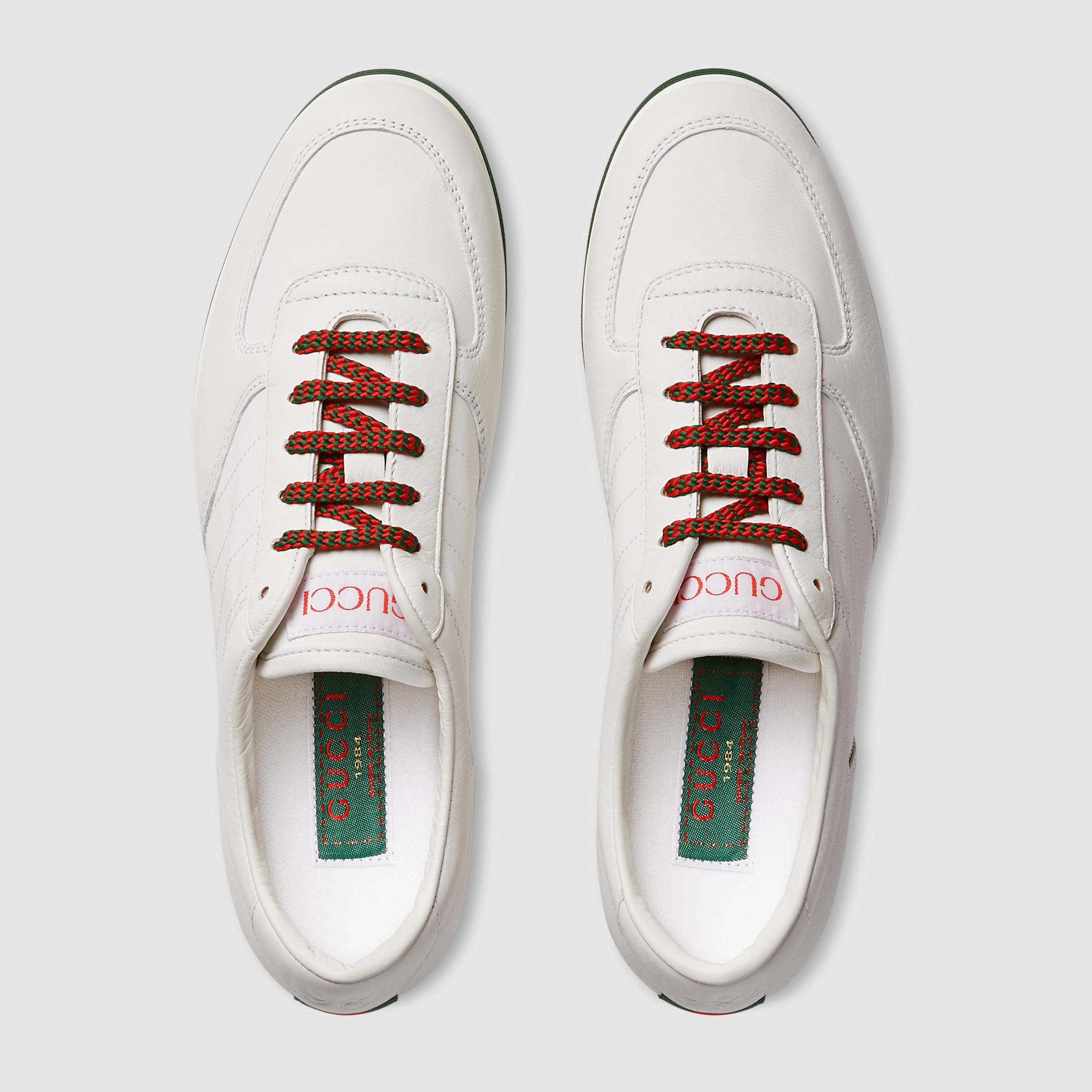 gucci 1984 sneakers. gallery gucci 1984 sneakers