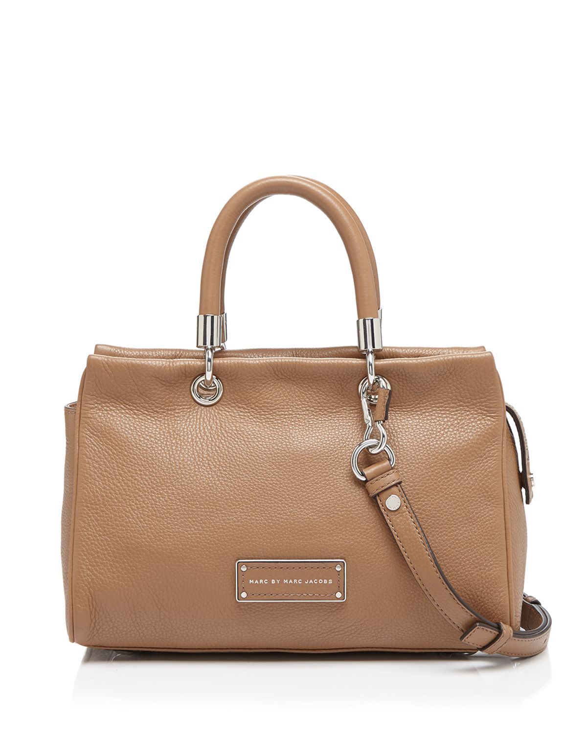 fdf8549524fd Gallery. Previously sold at  Bloomingdale s · Women s Marc Jacobs ...