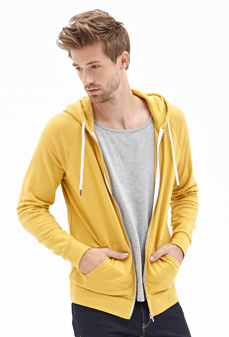 Pale Yellow Sweatshirts & Hoodies and hoodies are great gifts for any occasion. Everyone loves a good, comfortable sweatshirt or hoodie. TOP. Get Exclusive Offers: Thanks. We'll keep you posted! You're set for email updates from CafePress. Check your Inbox for .