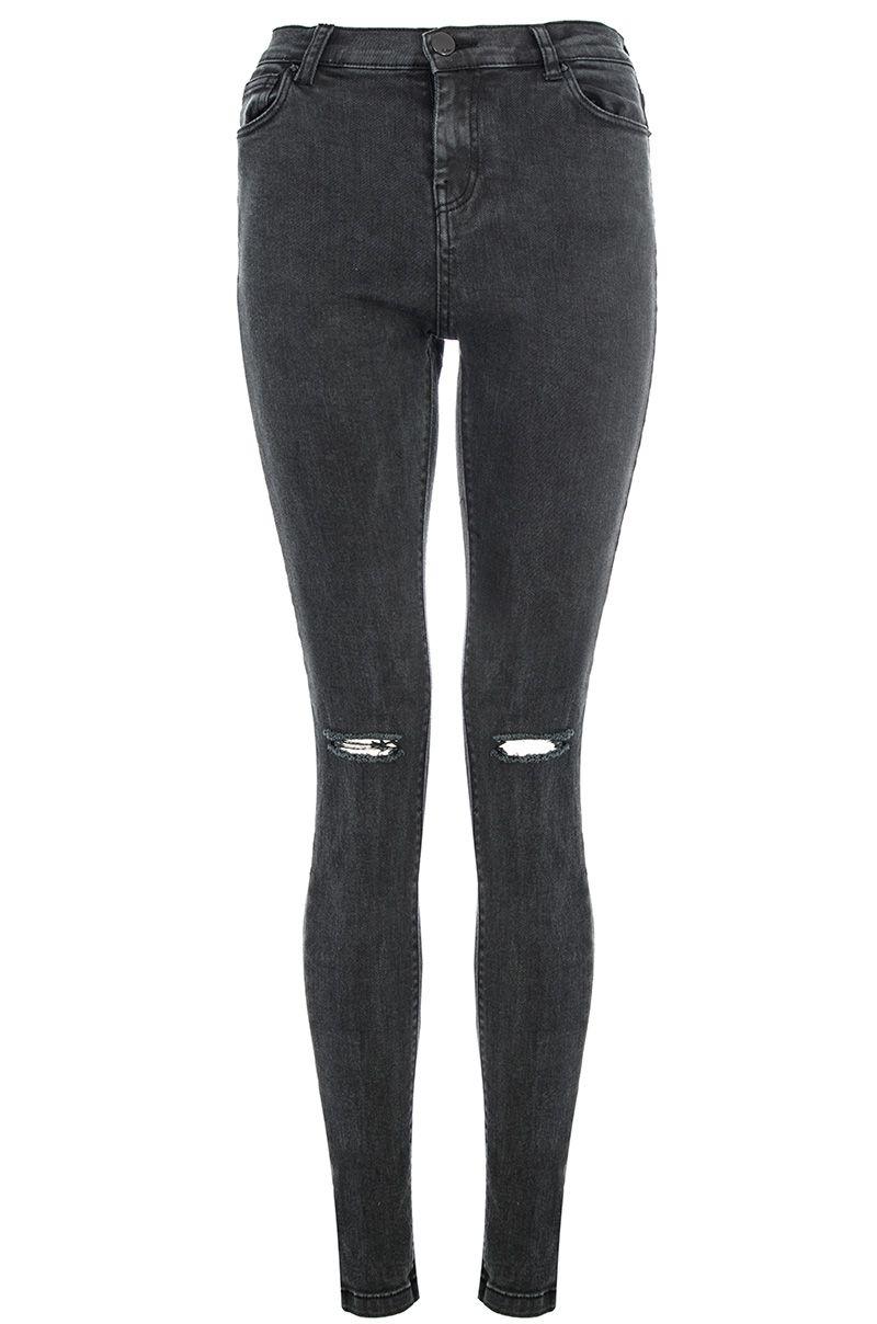 Awesome Womens Grey Dress Pants | Fashjourney.com