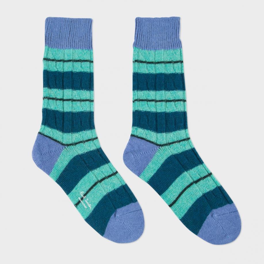 Women s wool socks women s cashmere socks