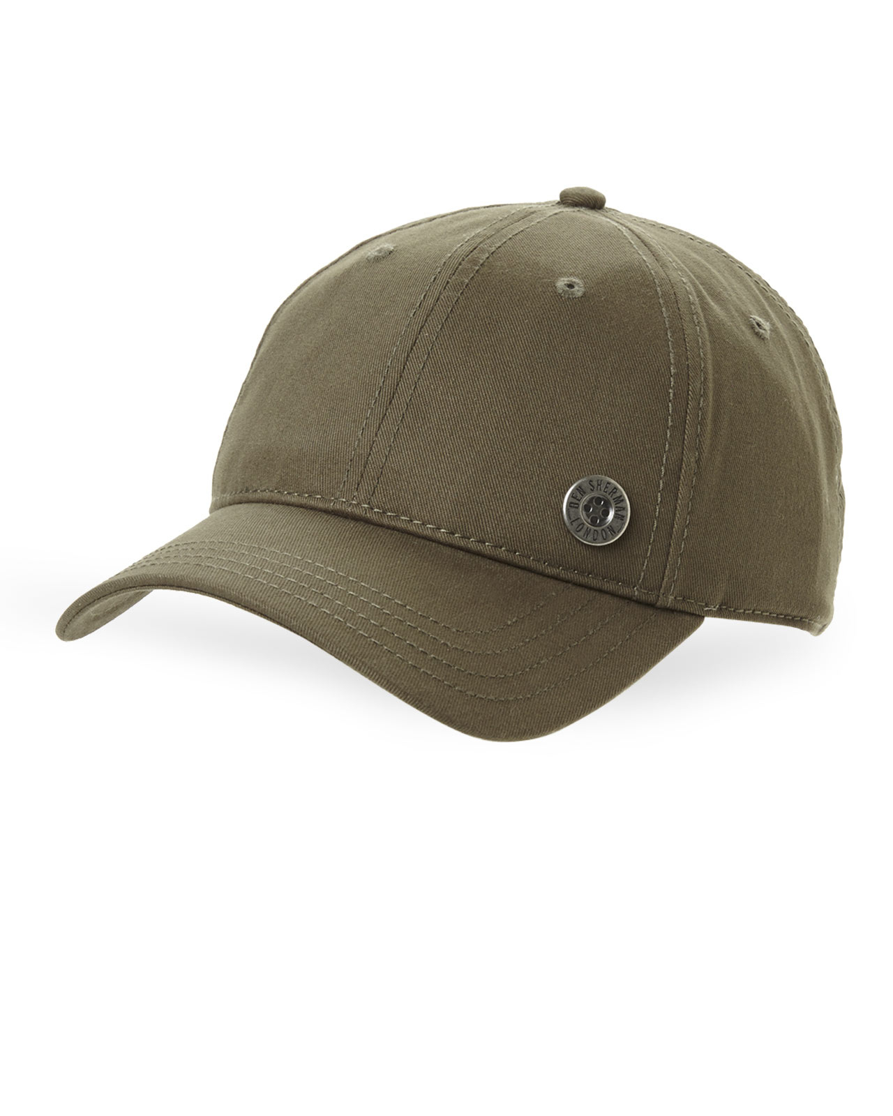 fecb26f0ca394 germany mens hats under 100 nordstrom 0524c cea6c  best pittsburgh pirates  hat beige ben sherman 20e25 a0f4d