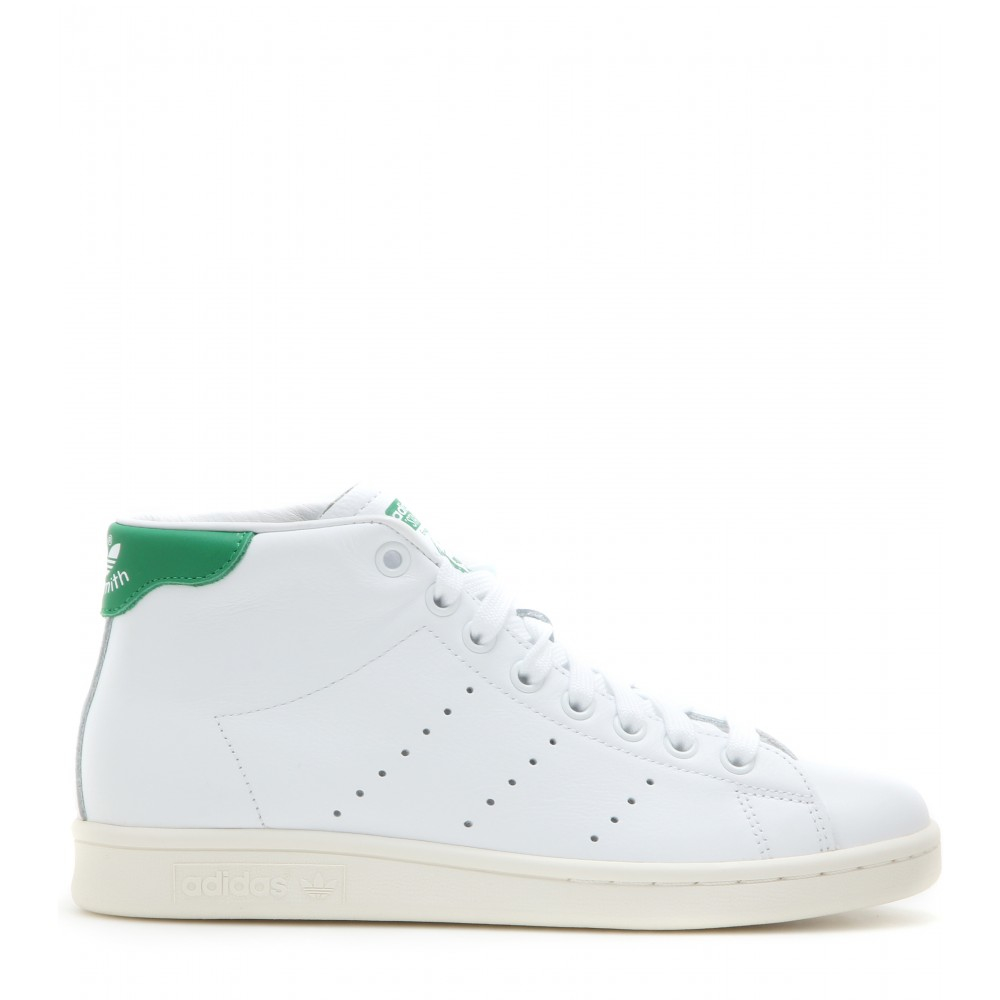 Gallery. Previously sold at: Mytheresa · Women's Adidas Stan Smith