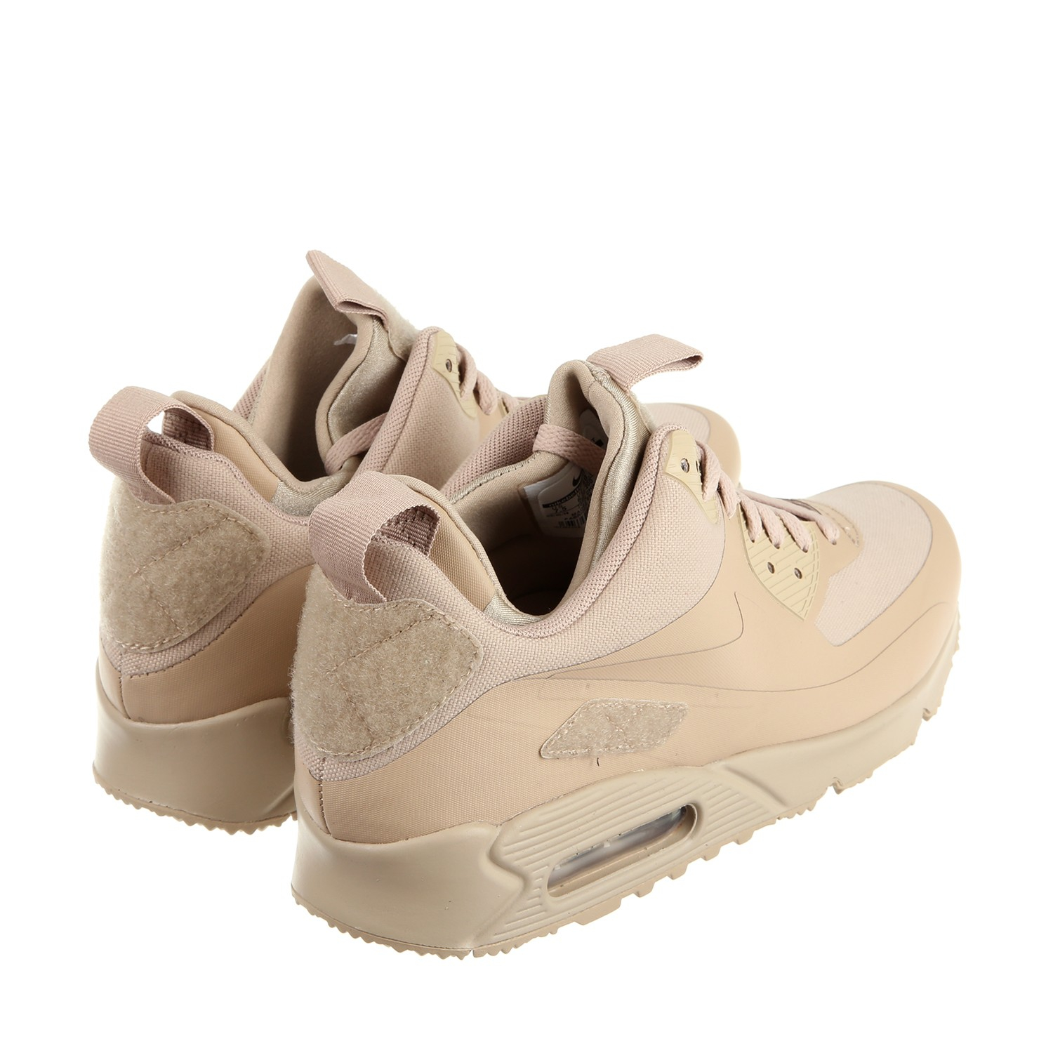 air max beige cos