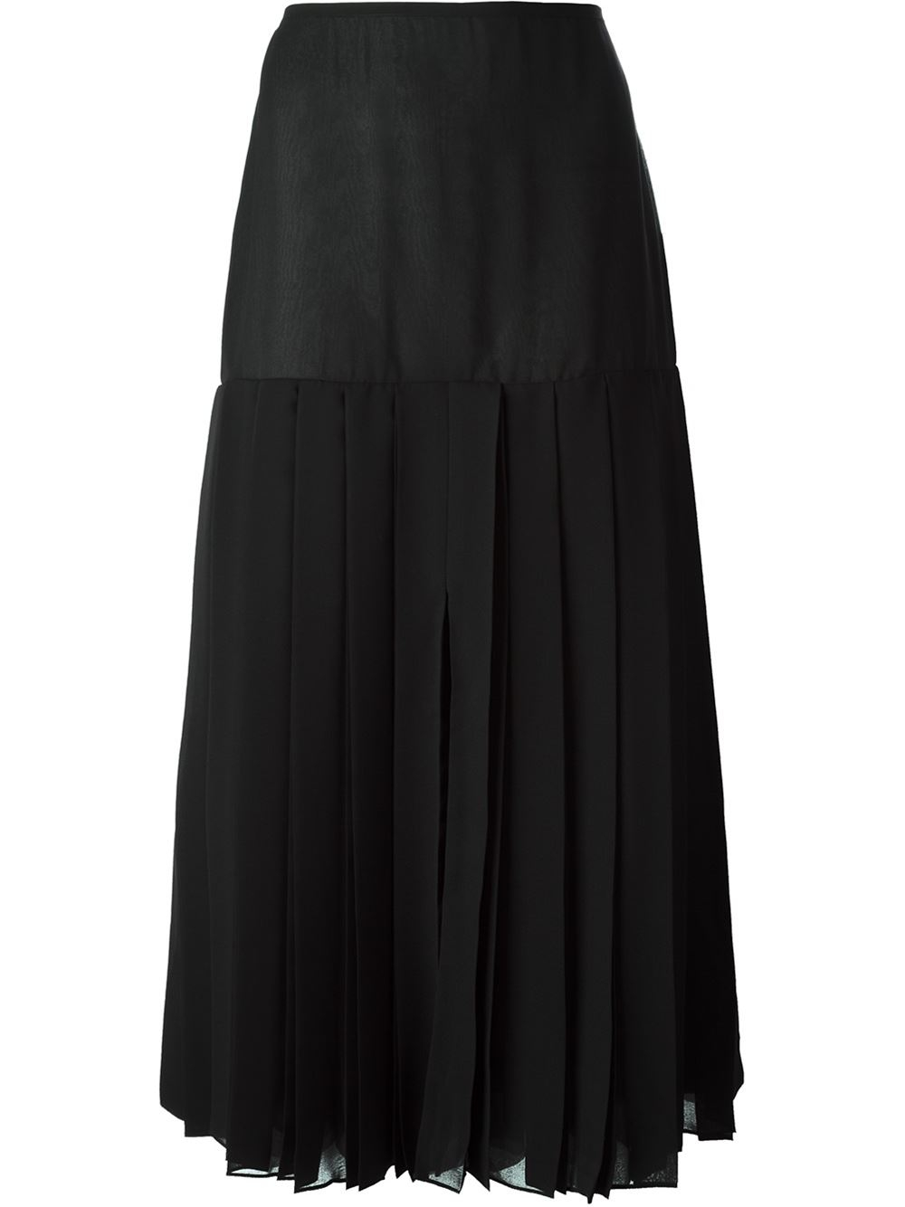 Shop eBay for great deals on Black Skirts for Women. You'll find new or used products in Black Skirts for Women on eBay. Free shipping on selected items.