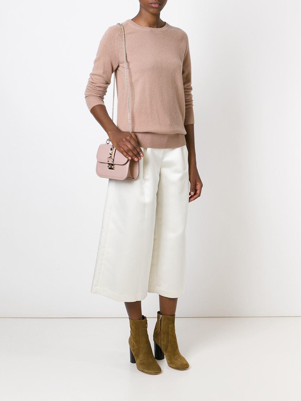 Valentino Bag: Women's Handbags | eBay