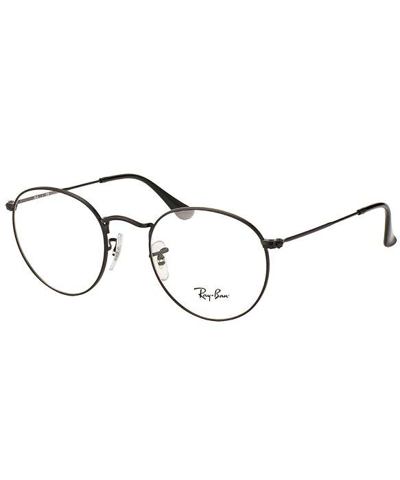 clubmaster ray ban eyeglasses  clubmaster ray ban eyeglasses matte black