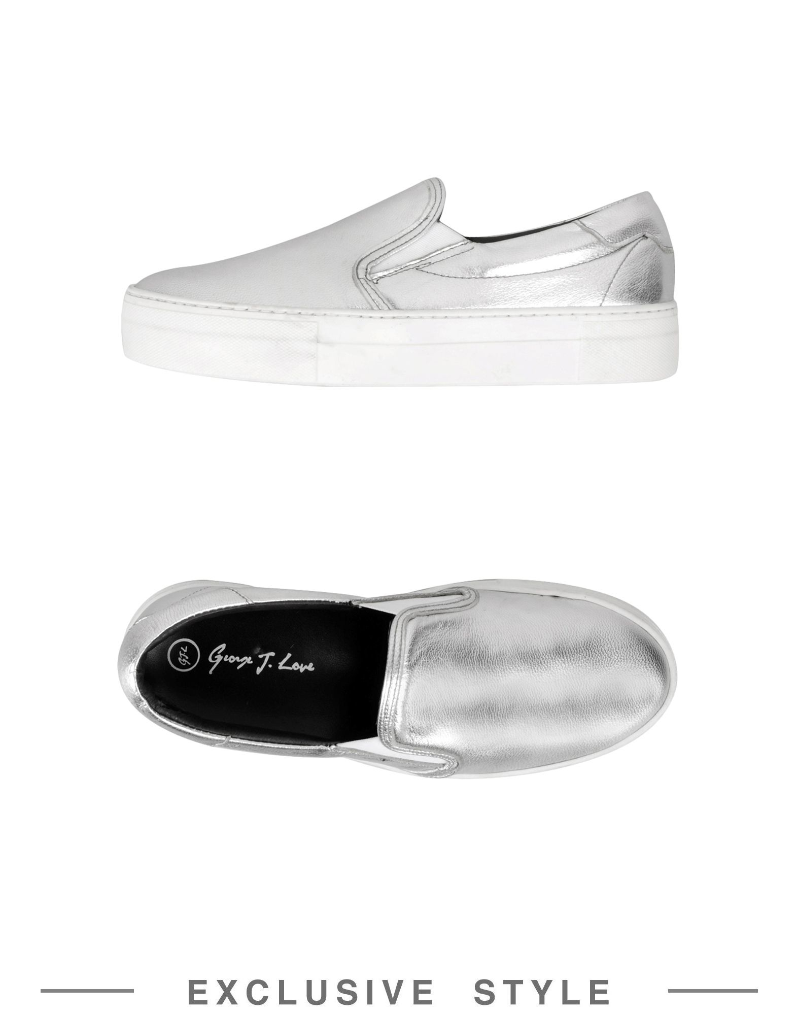 58b749d37 george-j-love-silver-low-tops-trainers-product-0-820536129-normal.jpeg