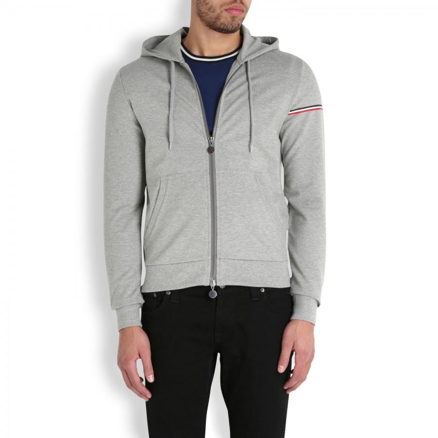 f52627db6fba uk moncler cotton jacket 8b96f 3fbe8