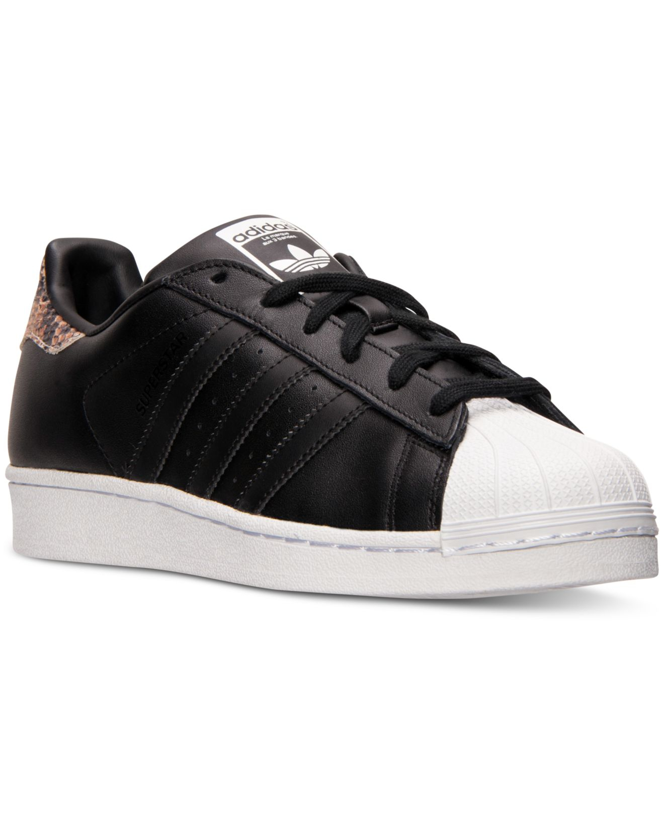 adidas superstar 2 finish line sold. adidas superstar 2 finish line
