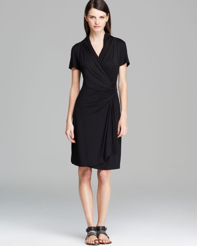 Women S Wrap Dresses
