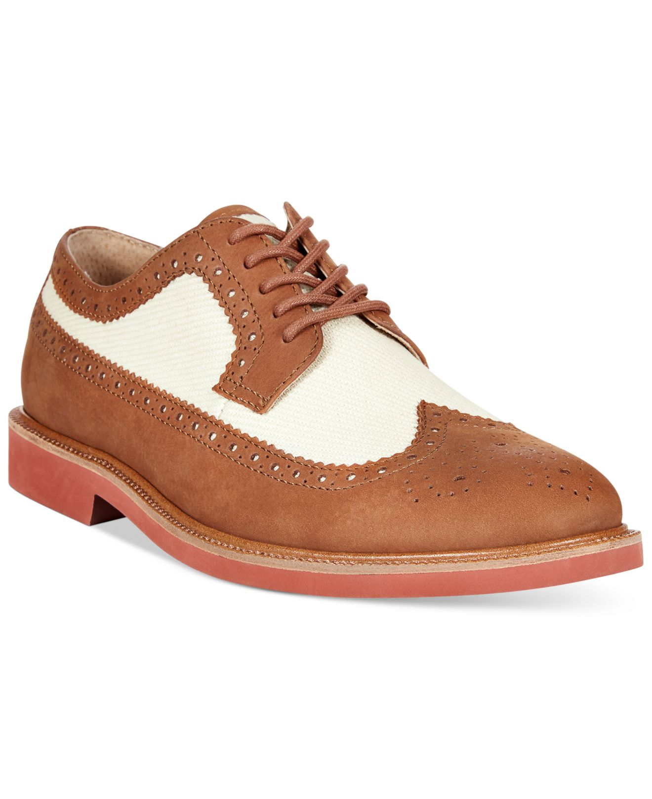 2019 year looks- Dress Polo shoes