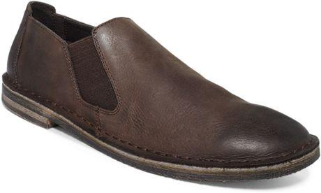 Orpington Clarks Shoes