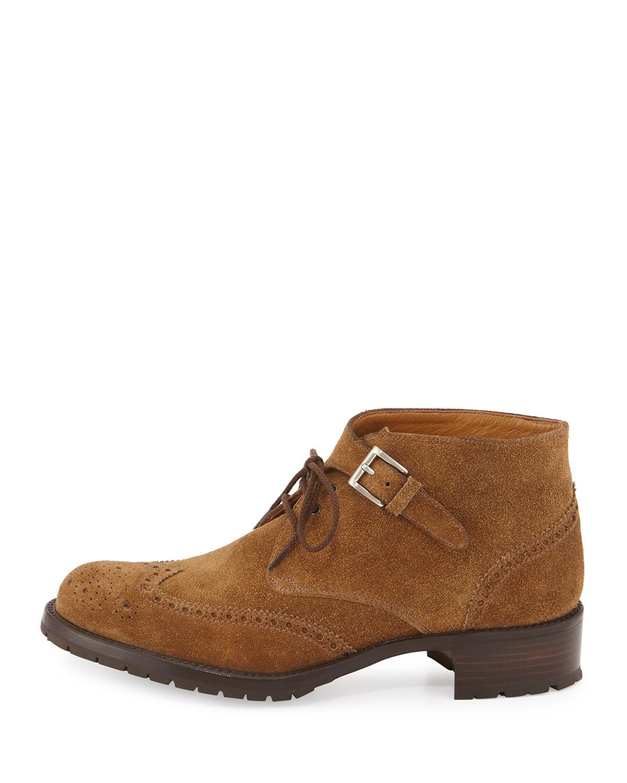 Gravati Women S Shoes