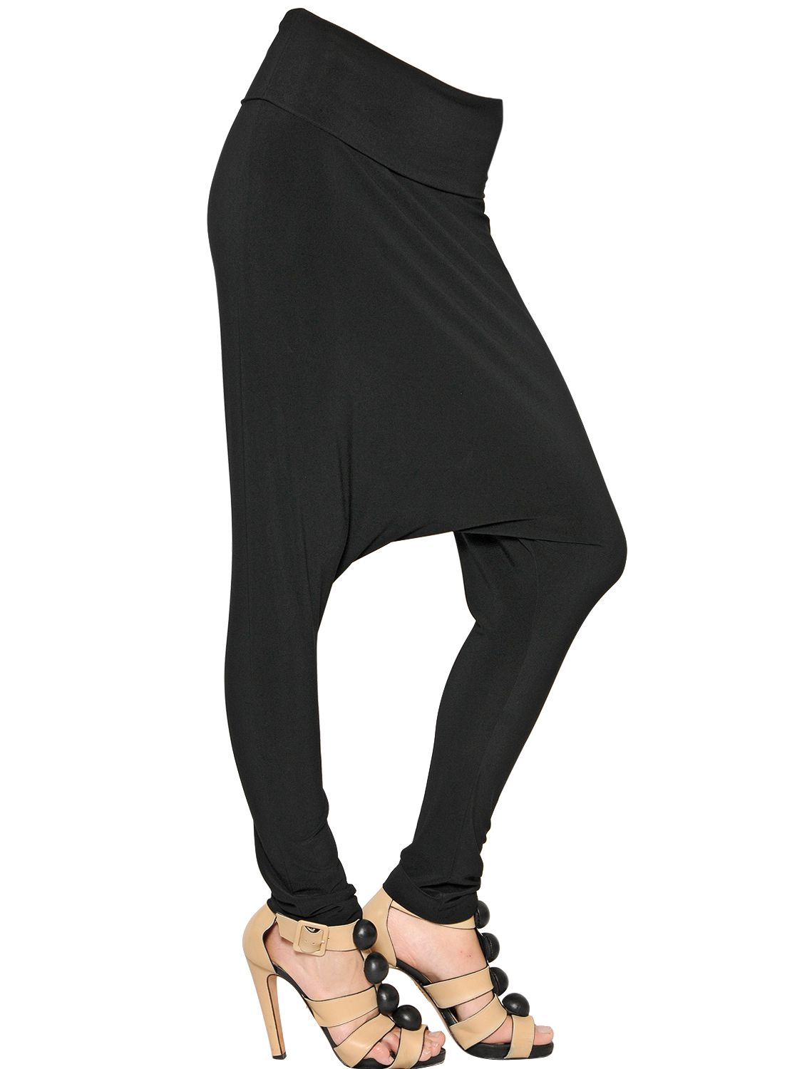 Find great deals on eBay for sarouel pants. Shop with confidence.
