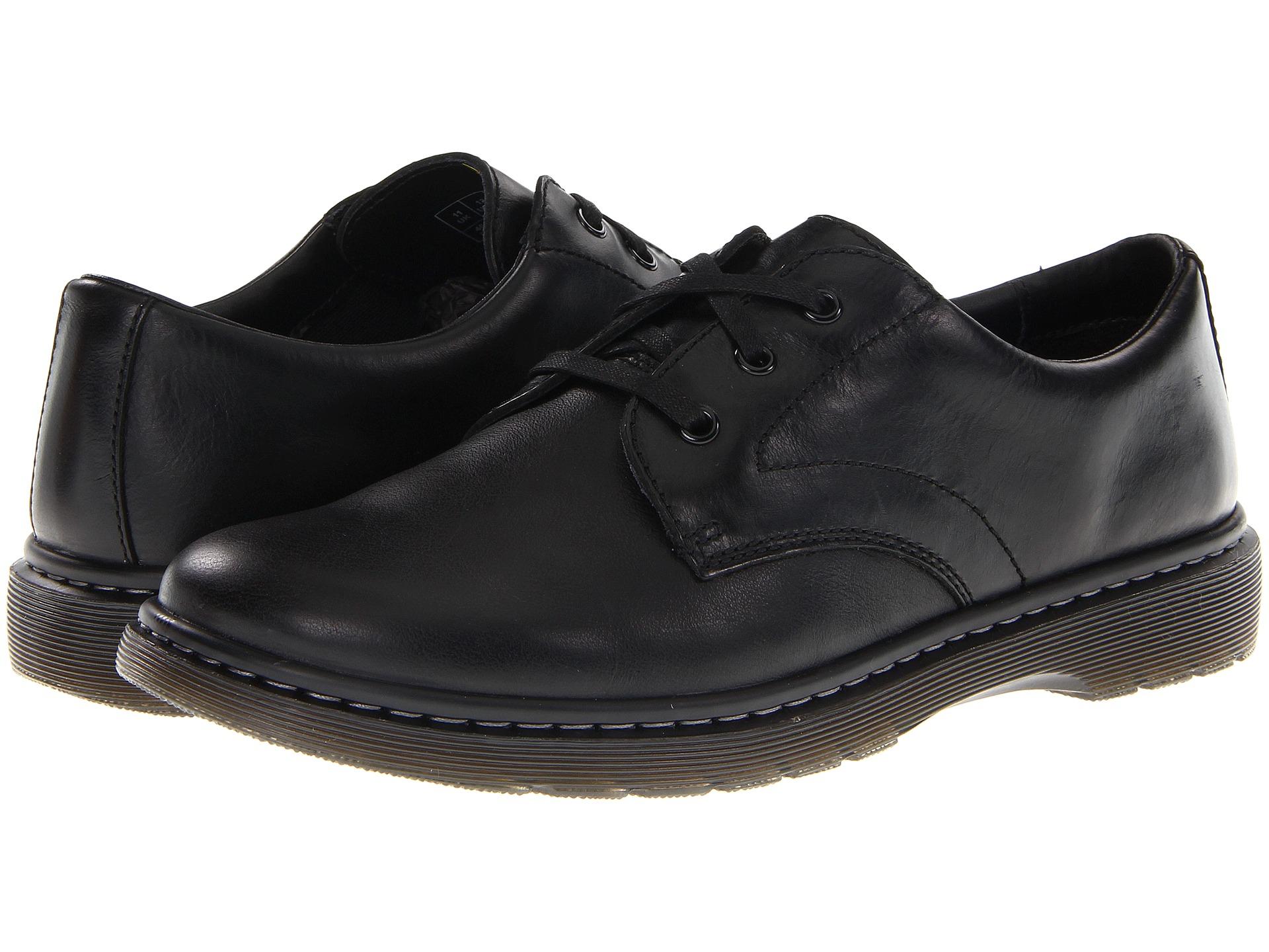 Dr Martens Men S Andre Shoes