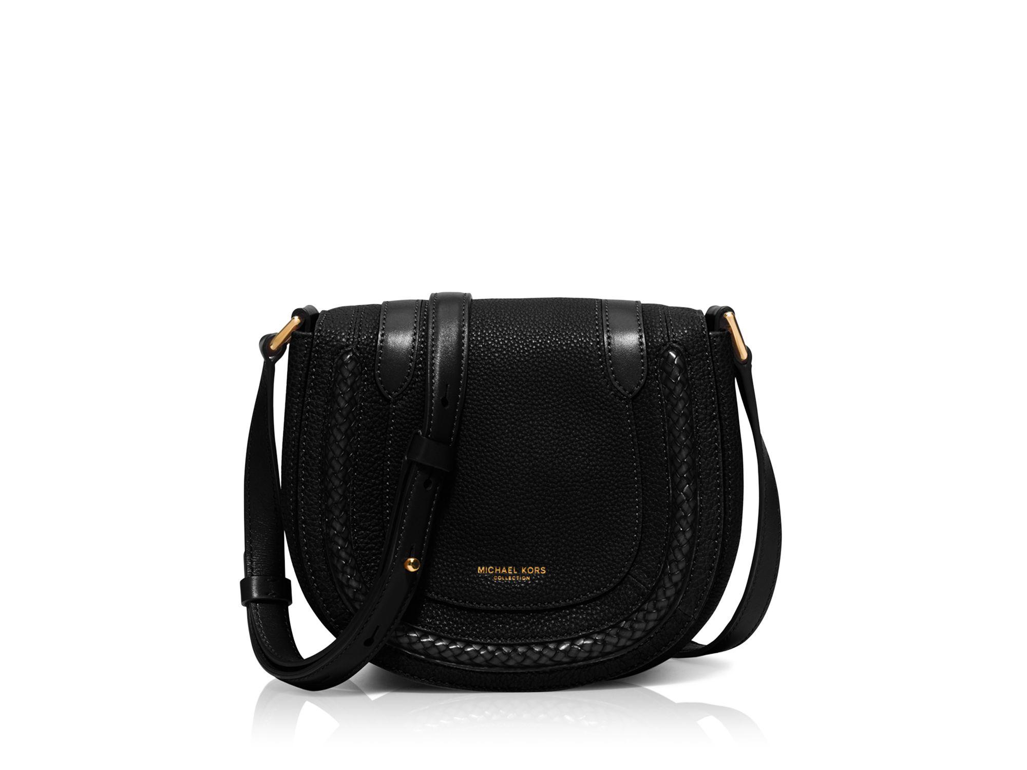 denmark michael kors skorpios small shoulder flap bag mini ef564 06923 rh candaceart com