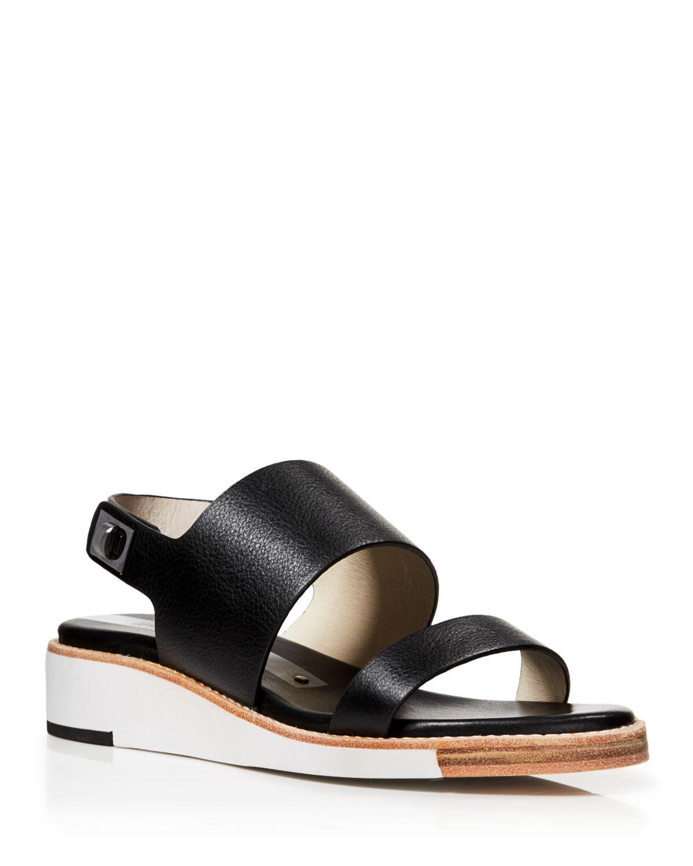 Matt Bernson Shoes Uk