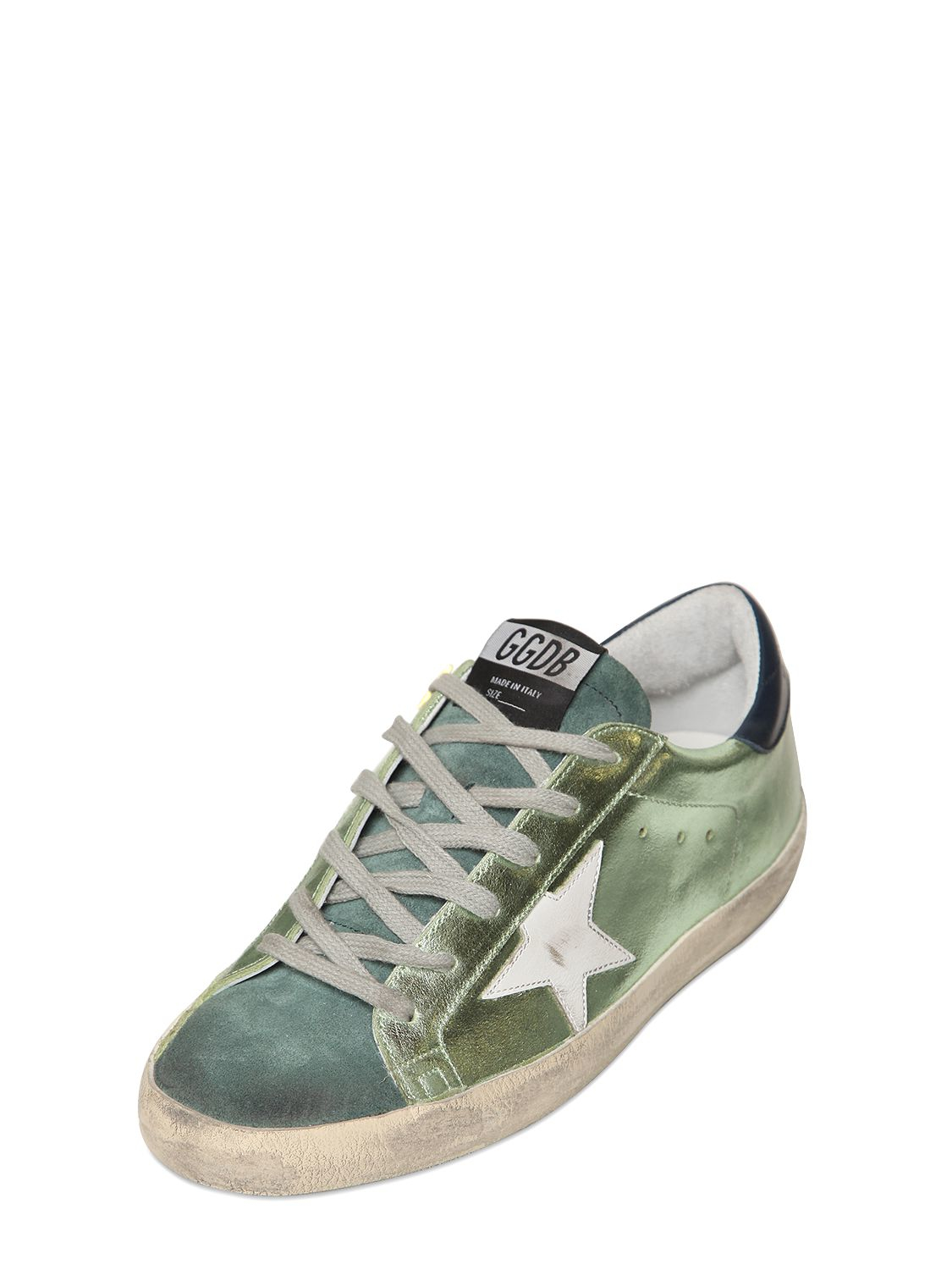 golden-goose-deluxe-brand-light-green-10