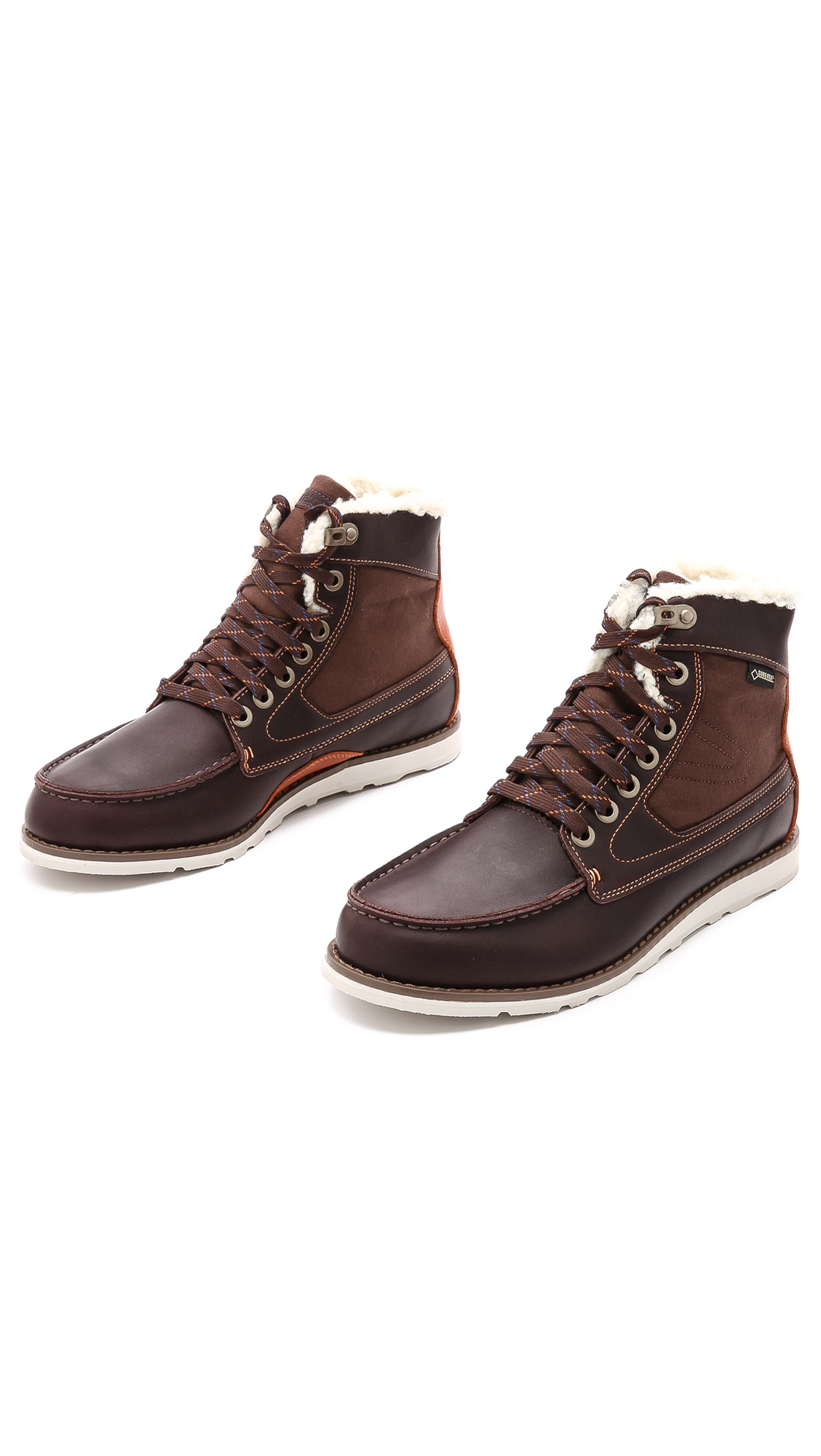 Free shipping on Tretorn men's shoes at freddalaschb69lmz.gq Shop for boots, sneakers, boat shoes and more. Totally free shipping and returns.