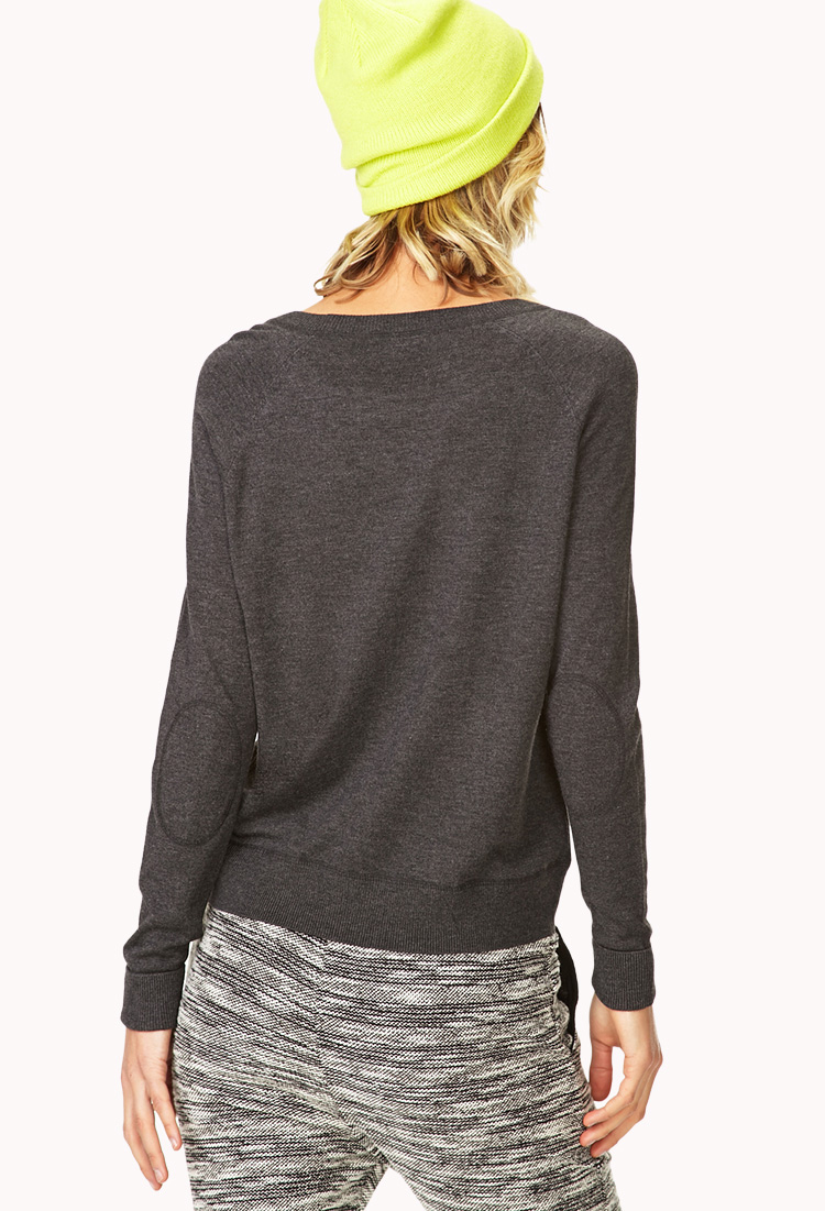 Sport a fun layered look with sweater pullovers for women in a variety of fashionable colors and cozy materials. Discover a popular selection of women's pullover sweaters such as classic v-necks, turtlenecks, shawl-collars and more.