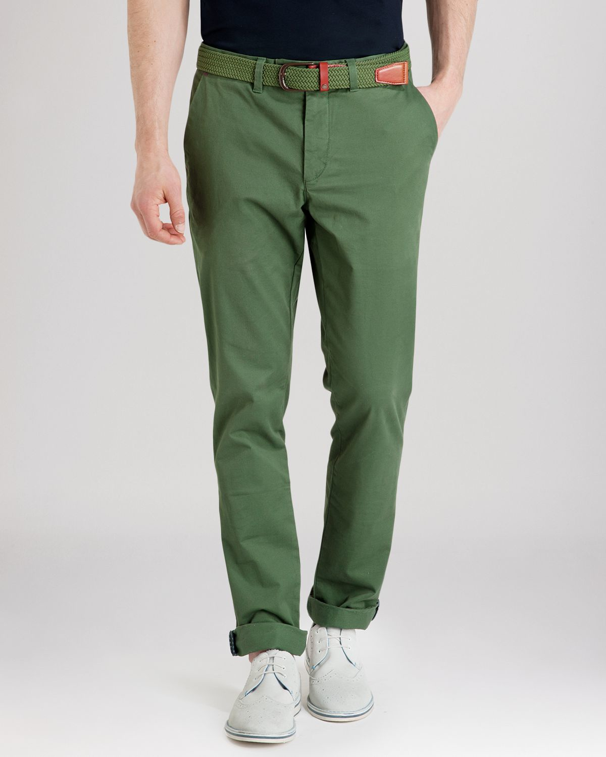 Green. Silver. See more colors. Price $ to $ Go. Please enter a minimum and maximum price. 0 - $5. $5 - $ Women's Danskin Pants. Clothing. Women. Danskin Now Women's Dri-More Bootcut Pants available in Regular and Petite, 2-Pack Value Bundle. Rollback. Product Image.