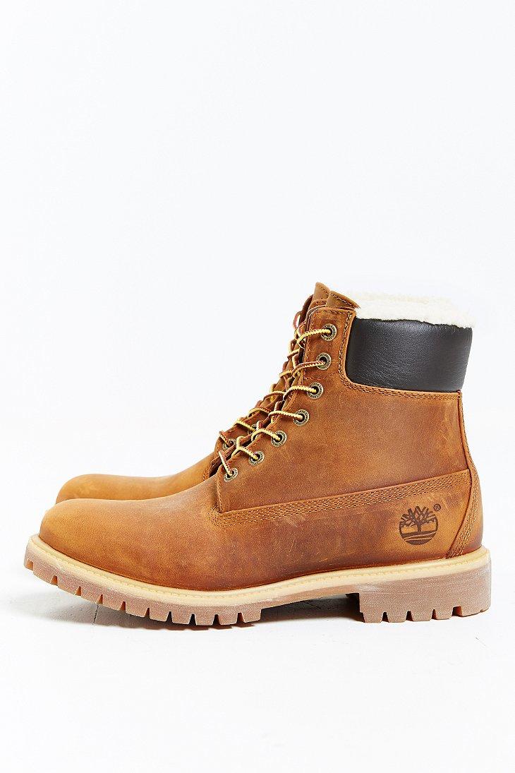 timberland earthkeepers woodcliff chukka boot