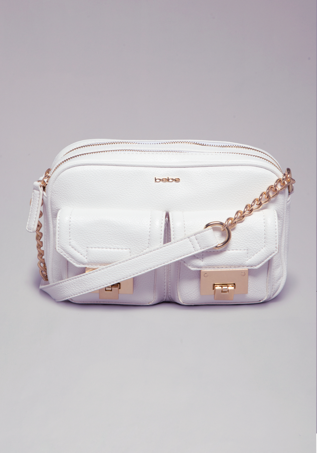 Image Result For Womens Purse