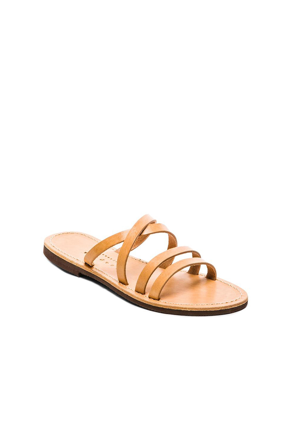 Chaussures - Sandales Isapera rqvn4GO